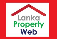 Frontier Digital LankaPropertyWeb
