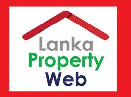 Frontier Digital LankaPropertyWeb