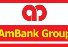 AmBank Malaysia