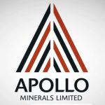 Apollo Minerals