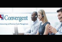 Convergent Outsourcing