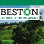 Beston Global Food