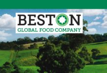 Beston Global Food