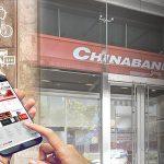 China Bank