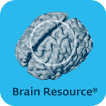 Brain Resource