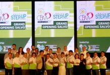 Cebu Business Month