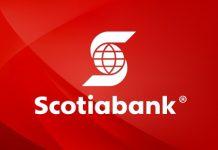 Scotiabank Malaysia