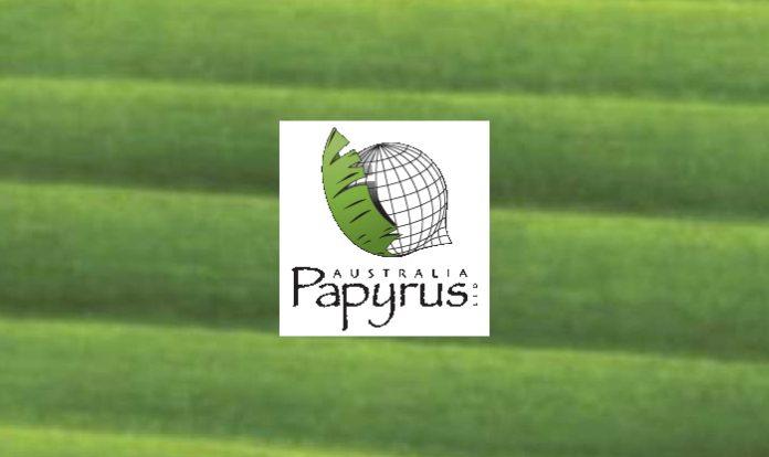 Papyrus Australia