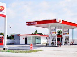 Phoenix Petroleum