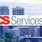 MCS Services