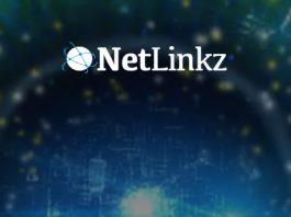 NetLinkz