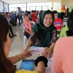 Marawi Cash for Work