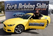 Ford Philippines