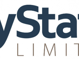 MyState Limited