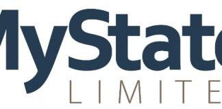 MyState Limited