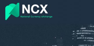 National Currency Exchange