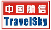 travelskyA