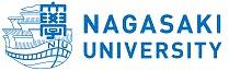 Nagasaki-University
