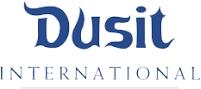 Dusit-A