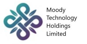 Moody Technology