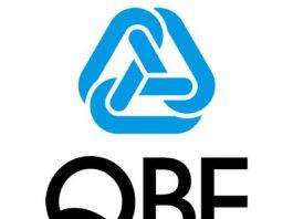QBE Insurance Asia Pacific