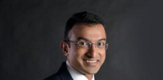 Dr Ganesh Ramalingam