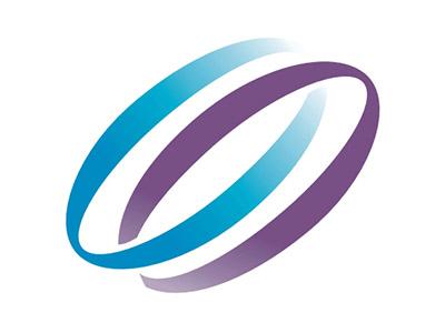 Hi Sun Tech Announces 2018 Annual Results: Adjusted Net Profit