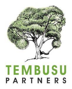 Tembusu