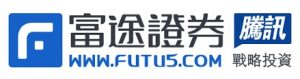 Futu Securities