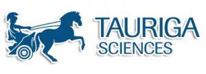 Tauriga Sciences