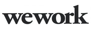 WeWork500