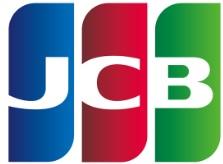 JCB-small-logo