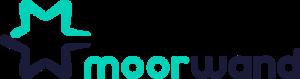 Moorwand