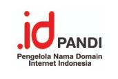 Pandi1
