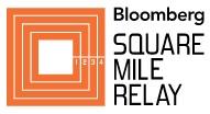 BloombergSquareMileRelay