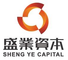 Sheng Ye Capital