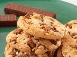 Biscuit International Platinum Equity