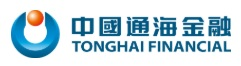 Tonghai Financial