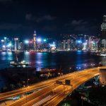 Hong Kong eCommerce