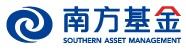 China Southern Asset Management