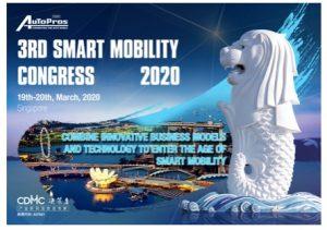 Low_SmartMobilityCongress1