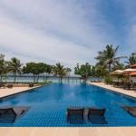 Dusit Thani Lubi Plantation Resort