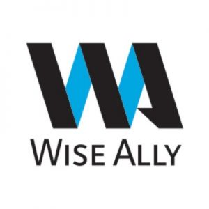 Wise Ally2