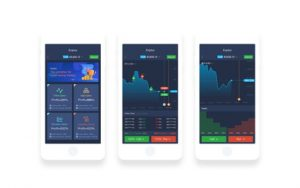 Explus unveiled the Condition Option on January 15, 2020, its third innovative option trading product and a new milestone in its product development.