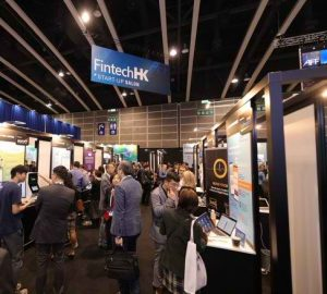 The inaugural FintechHK Startup Salon presented a plethora of innovations from more than 80 fintech start-ups as well as leading financial institutions and technology firms from Hong Kong and beyond.