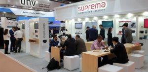 Suprema200121