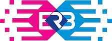 ERB224
