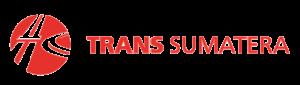 Trans Sumatera2