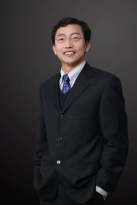 Mr. Shi Bo of Southern Asset Management: Creating Long-term Value