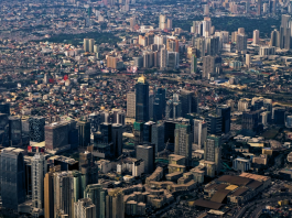 S&P Philippines Rating